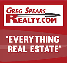 Greg Spears Realty