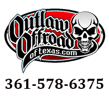 Outlaw Offroad of Texas