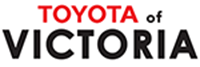 Toyota of Victoria