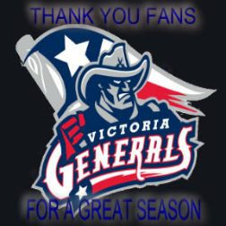 Thank You Fans Updated Logo