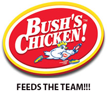 Bush's Chicken