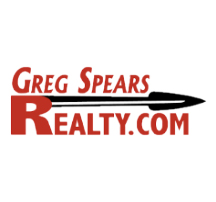 Greg Spears Realty