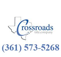 Crossroads Title Company